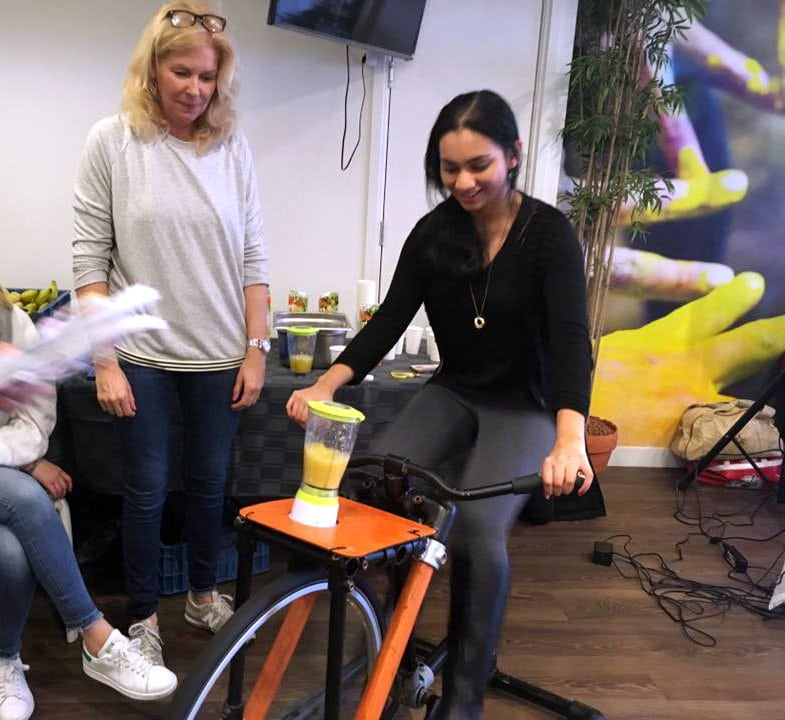 smoothiefiets-smoothie-fiets