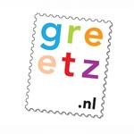 greetz-fietsen